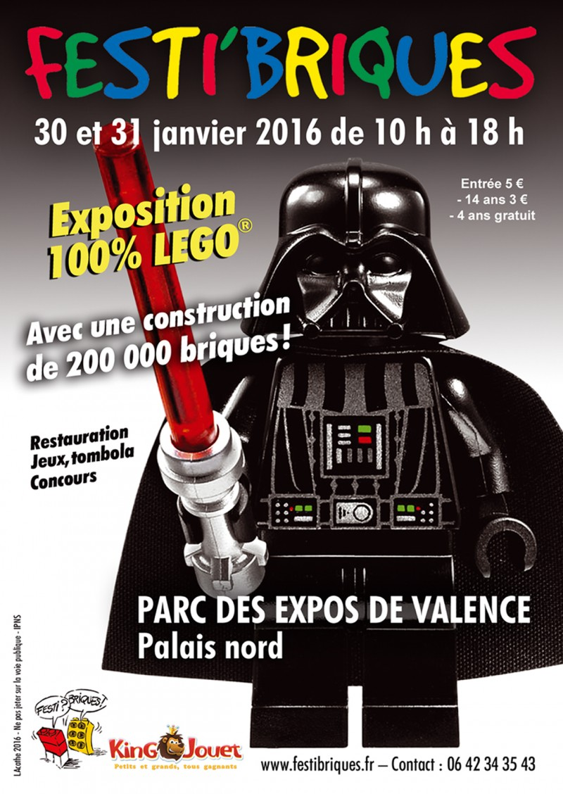 OK - FESTI-2016-valence-tract