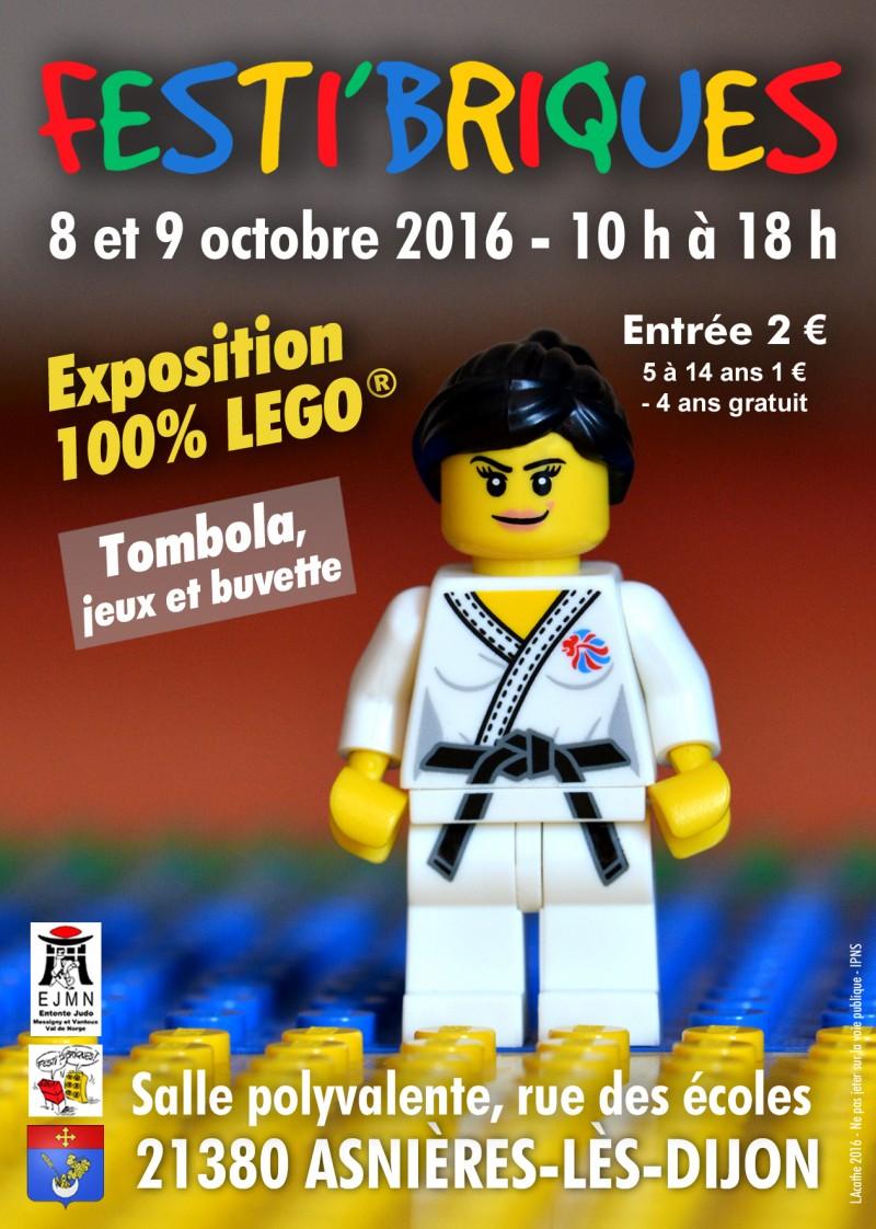 FESTI-2016-asnieres-les-dijon-flyer-A6-1
